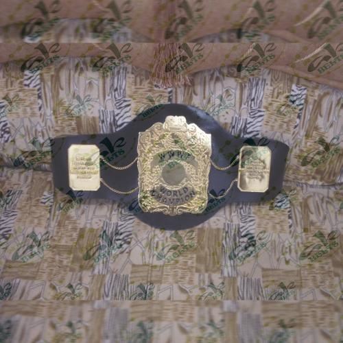 AKI-2002