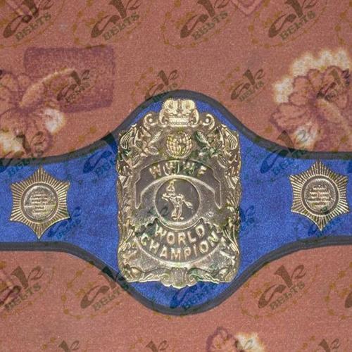 AKI-2006